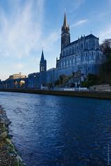 France-Lourdes-118707_20161229_GK.jpg