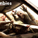 zombie drive thru bz2017 by boardzombies