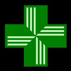 Farmacie e laboratori galenici