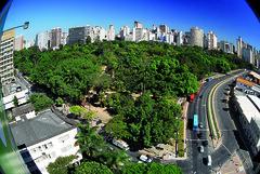 13/05/2011 - DOM - Diário Oficial do Município