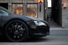 automobile, automotive exterior, executive car, wheel, vehicle, automotive design, audi r8, land vehicle, luxury vehicle, supercar,