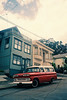 Bernal Heights 2011 by Nick.Fisher