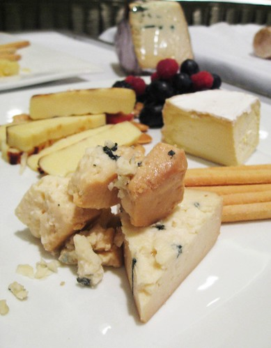 The American Cheesemaker Awards