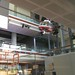 Sneak Peek at Newseum Interior