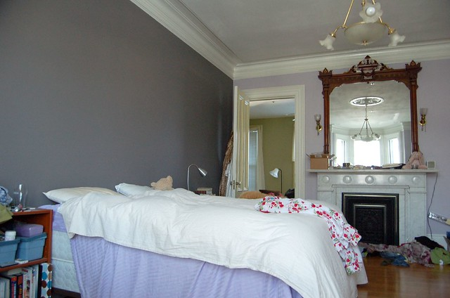 master bedroom accent wall flickr photo sharing