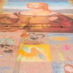 Renaissance Faire Irwindale 022