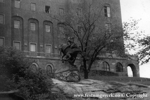 Oslo 1940-1945 (1976)