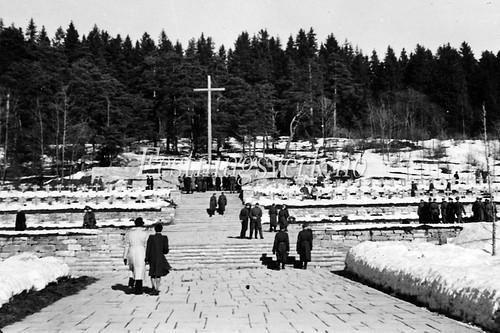 Ekeberg (1925)