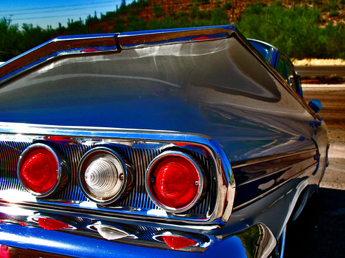 Chevrolet dealer service for Kipo motors used cars