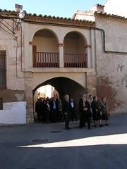 XV ENCUENTRO 3ª EDAD JILOCA-SIERRA-Montón-2007