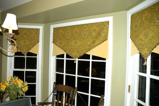 Shopzilla kitchen curtains curtains drapes shopping home