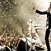 Brandon Flowers - The Killers by JMaloney