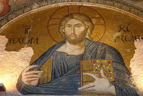 sailing to byzantium analysis essay Free essays and term papers on variety of topics and subjects  the resplendent transcendental world yeats visualizes in sailing to byzantium now gets.