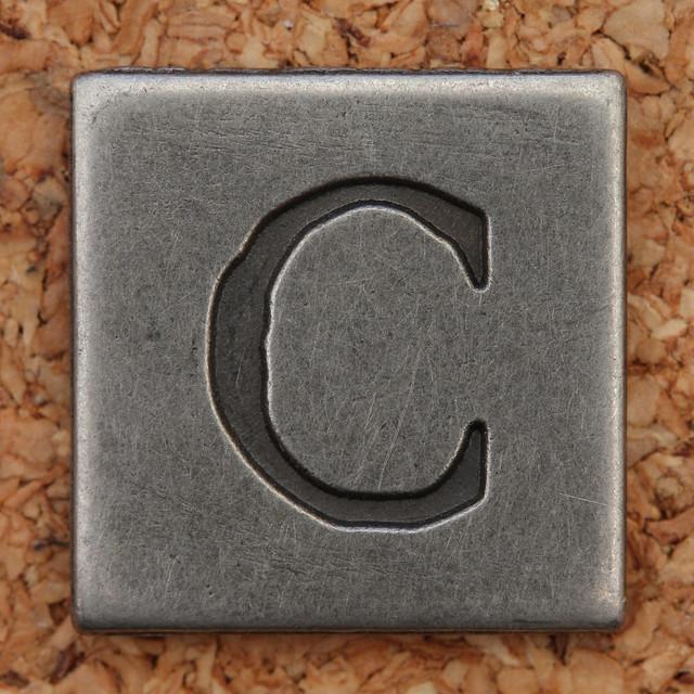 2241949534 2d9e9957c6 z jpgUppercase Letter C
