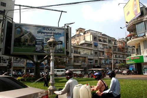 Cambodia 2008 009