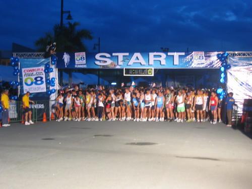 Start 10k 1