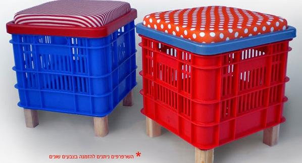 Home Decor Inspiration Ideas