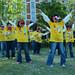 Team 8090 FLL WF 2008