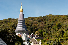 Phra Maha Dhatu Nabhapolbhumisiri