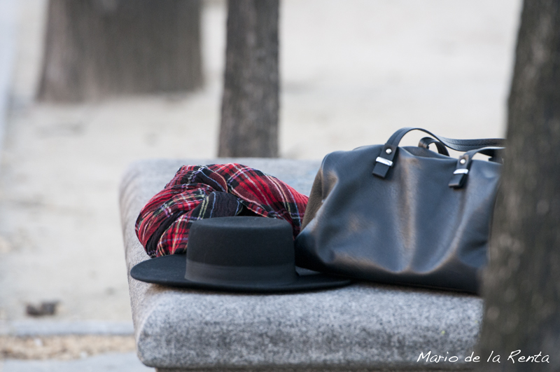 Mango Jordan Shoes