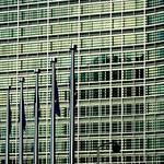 EC Slashes Eurozone GDP Forecasts (Not Enough)