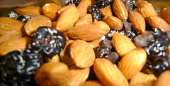 nuts & seeds, vegetarian food, produce, fruit, food, dried fruit, nut,