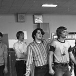 1973 AHHS Guys and Dolls rehearsals079