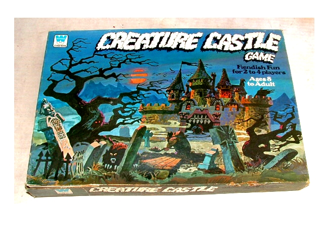 monster_creaturecastle.jpg
