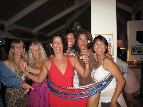 Honolulu IMG_5430