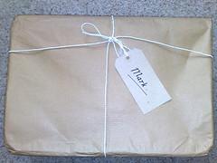 textile(0.0), wedding favors(0.0), art(1.0), paper(1.0),
