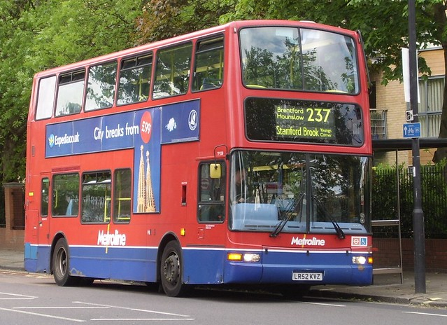 bus 237 237 bus route timetable and stops the 237 bus (direction: houghton-le-spring) has 39 stops departing from the limes, barnwell and ending in.