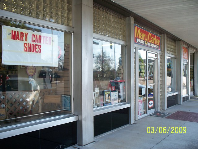mary carter store cullman al flickr photo sharing