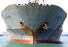 naval architecture, vehicle, ship, watercraft,