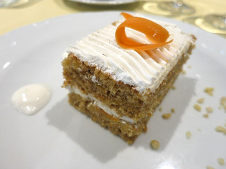 fan253carrotcake