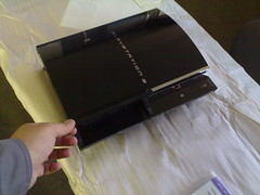 2073748796 ba6a6fbc14 m Get the latest information about playstation 3 slim on web