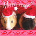 xmaspigs2