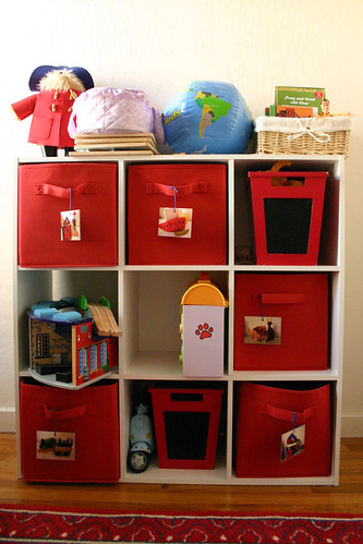 Inviting Creative Toy Storage Ideas In Kids 39 Room Dress