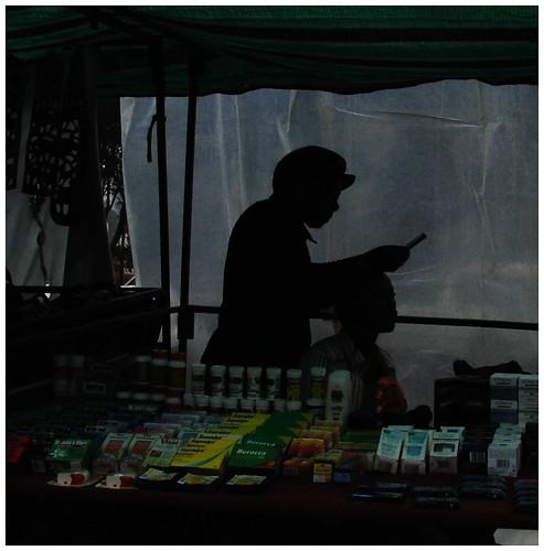 Market by skubmic