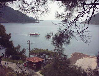 MARMARIS/Turkey
