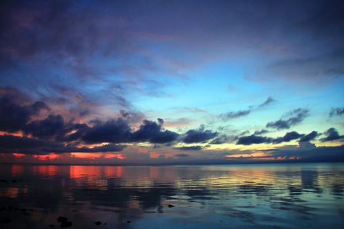 sunrise aplusphoto jalalspagesnaturealbum platinumheartaward imagesofharmony throughyoureyestoours