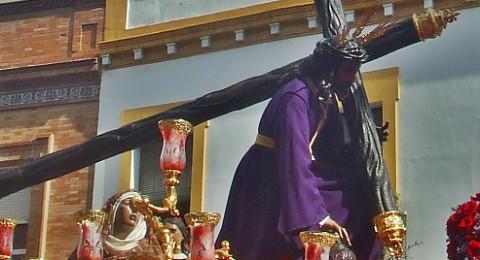 Cristo-Tres-Caídas-Madrugá