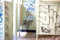 Older Broe-2