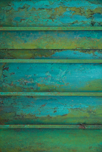 green bars - Free Texture