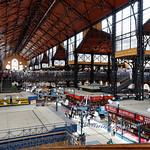 budapest - mai 2011 - 005