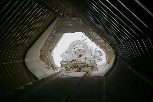 arizona kittpeak mcmathpiercesolartelescope tohonoo'odhamreservation