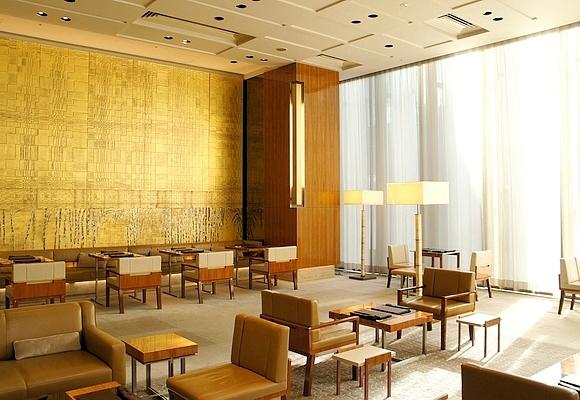 東京GUCCI咖啡下午茶05