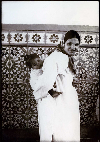 Tangeri dalla vita di Jack Kerouac