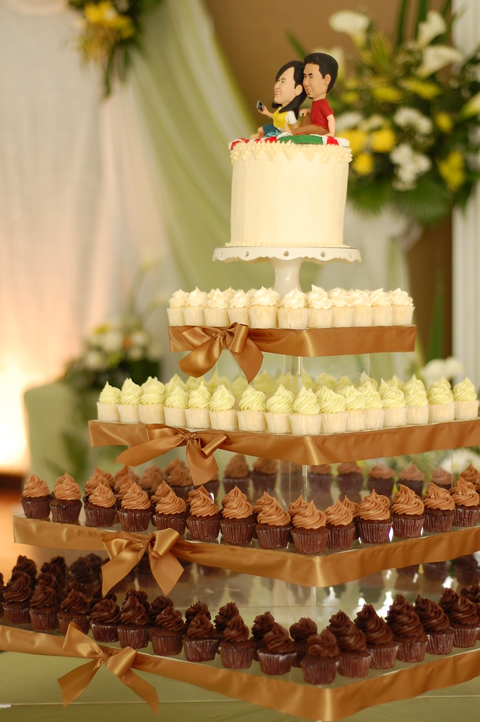 Trinidad\'s Chocolate Fountain Specialists-Fountain\'s Favorite Flickr ...