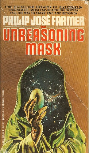 Unreasoning Mask