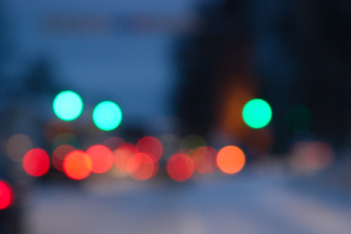 city urban abstract blur blurry focus dof bokeh blurred outoffocus oof defocus